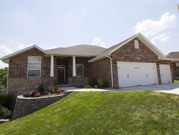 3528 West Kendall Street Battlefield, MO 65619 - Image 1