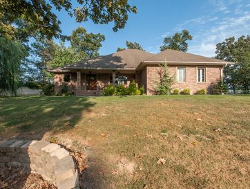 525 Laurel Road Sparta, MO 65753 - Image 1