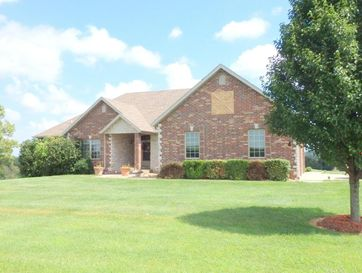 761 Long State Highway P Marshfield, MO 65706 - Image 1