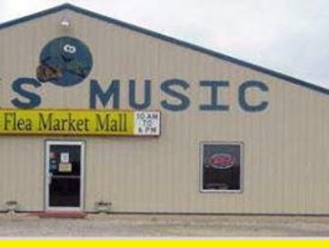 1644 South Ash Street Buffalo, MO 65622 - Image 1