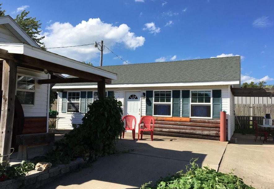 114 Dogwood Circle Halltown, MO 65664 - Photo 4