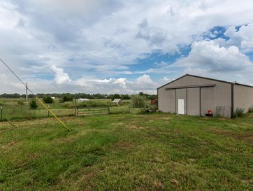 321 Gray Fox Drive Lot 6 Conway, MO 65632 - Image 1