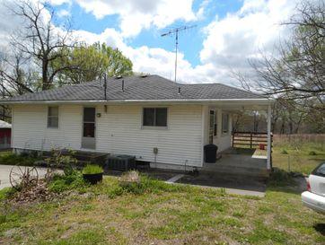 8790 Southwest K Highway Osceola, MO 64776 - Image 1