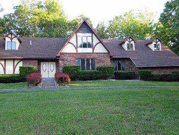 7996 North Beef Lane Willard, MO 65781 - Image 1