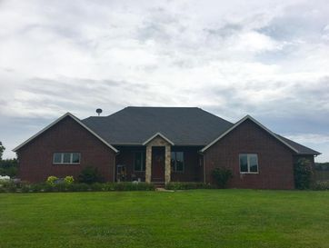 3498 North Farm Road 89 Willard, MO 65781 - Image 1