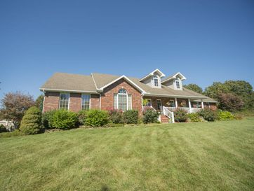 1657 North State Highway 125 Strafford, MO 65757 - Image 1