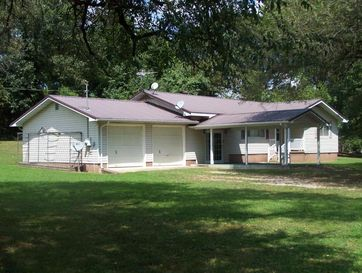 16053 North State Highway 125 Bradleyville, MO 65614 - Image 1