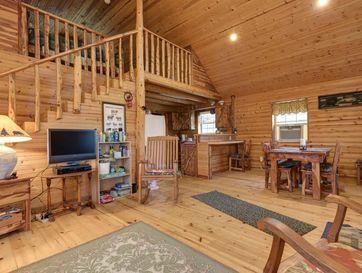 0 Finley Falls Highlands Seymour, MO 65746 - Image 1