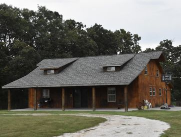1672 Butterfield Trail Road Marionville, MO 65705 - Image 1