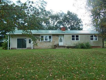 3236 Craig Drive Hartville, MO 65667 - Image 1