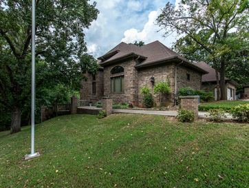 4591 West Farm Road 178 Battlefield, MO 65619 - Image 1