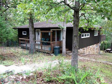 404 Cove Circle Protem, MO 65733 - Image 1