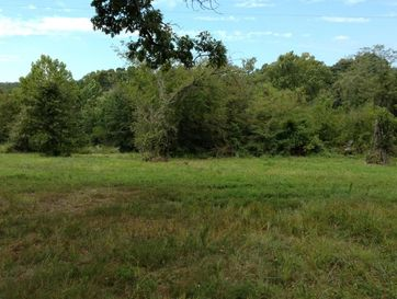 636 East Dade 68 Greenfield, MO 65661 - Image 1