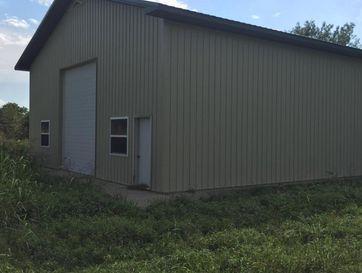 5023 E 505th &75th Road Aldrich, MO 65601 - Image 1