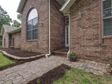 155 Ashley Road Highlandville, MO 65669 - Image 1