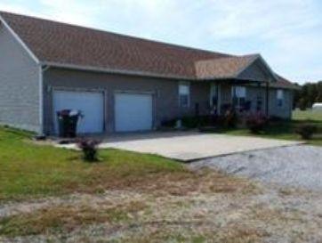 131 Deerfield Drive Niangua, MO 65713 - Image 1
