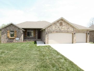 4837 West Silo Hills Drive Springfield, MO 65802 - Image 1