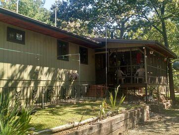 Rt 82 Box 351 Flemington, MO 65650 - Image 1