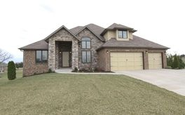Photo Of 4074 East High Ridge Lane Springfield, MO 65802