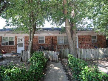 209 South Oak Cliff Avenue Strafford, MO 65757 - Image 1