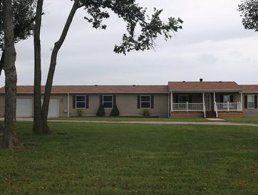 12757` County Road 100 Carthage, MO 64836 - Image 1
