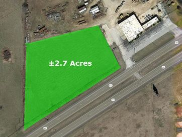 6021 West Us Highway 60, ''Lot 3' Brookline, MO 65619 - Image