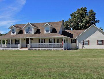 191 Cedar Brook Estates Drive Forsyth, MO 65653 - Image 1