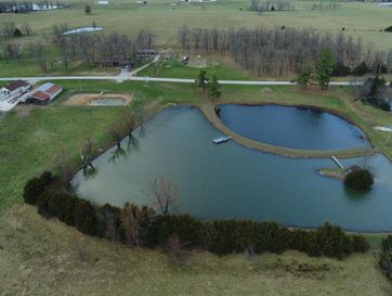 1247 Dallas County Line Rd. Conway, MO 65632 - Image 1