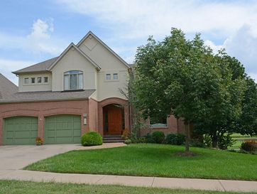 6260 South Hunters Trail Springfield, MO 65810 - Image 1