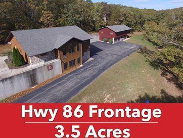 918 & 920 State Hwy 86 Ridgedale, MO 65739 - Image 1