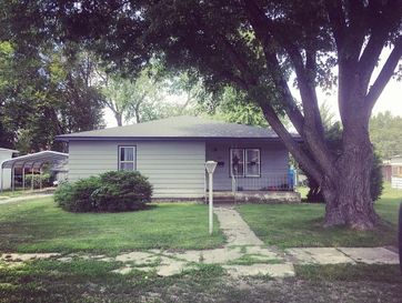 55 North Main Street Greenfield, MO 65661 - Image 1