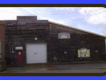 272 State Highway 64 Louisburg, MO 65685 - Image 1
