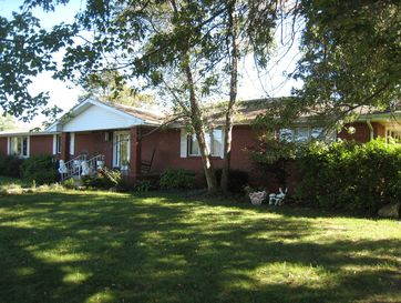 622 West Jefferson Conway, MO 65632 - Image 1