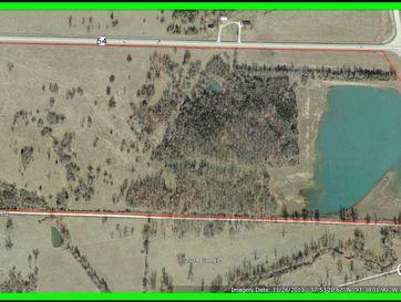 O Southeast 54 Highway Collins, MO 64738 - Image
