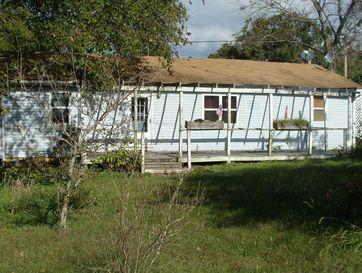 4953 Hwy E Hartville, MO 65667 - Image 1