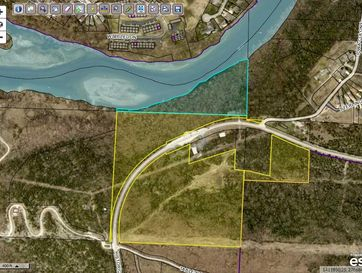 Tbd Historic Hwy 165 Hollister, MO 65672 - Image