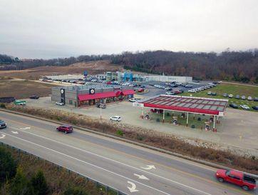 101 Discovery Drive Waynesville, MO 65583 - Image 1