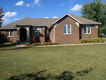 117 Spring Meadows Drive Billings, MO 65610 - Image 1