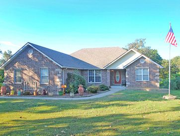 3360 State Highway Pp Fordland, MO 65652 - Image 1