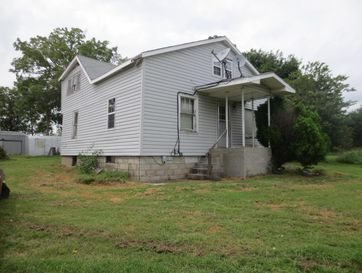 24488 Lawrence 2120 Marionville, MO 65705 - Image 1