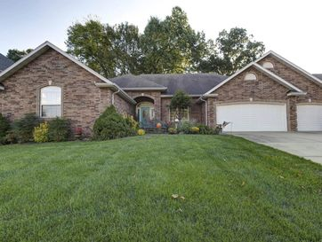 2496 South Forrest Heights Avenue Springfield, MO 65809 - Image 1