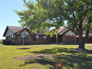 7979 Private Road 2087 Purdy, MO 65734 - Image 1