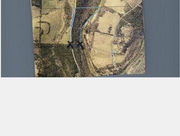 0 John Hodge Road Road Taneyville, MO 65759 - Image