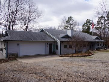 25791 Deer Run Drive Golden, MO 65658 - Image 1