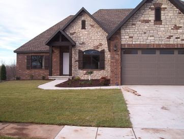3915 West Kingsley Street Springfield, MO 65807 - Image 1