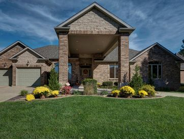 1316 North Fenchurch Lane Springfield, MO 65802 - Image 1
