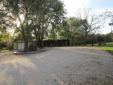 253 Timberland Drive Rogersville, MO 65742 - Image 1