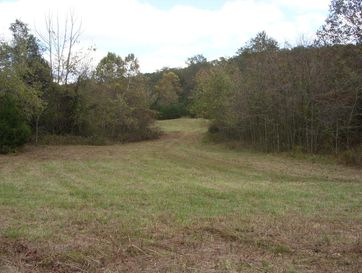 Hcr1 County Road 421 Squires, MO 65755 - Image 1