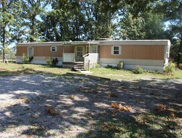 1136 Country Trails Road Conway, MO 65632 - Image 1