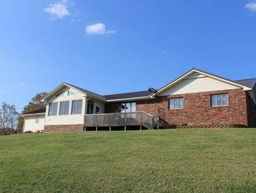 1197 Bluff Road Road Crane, MO 65633 - Image 1